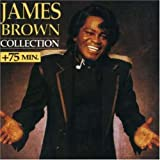 echange, troc James Brown - The Collection