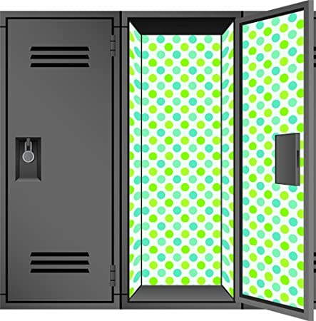 Locker Accessories for Middle School Girls