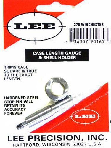 case-lenght-gauge-shell-hoder-calibro-375-winchester