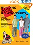 Building Social Relationships: A Syst...