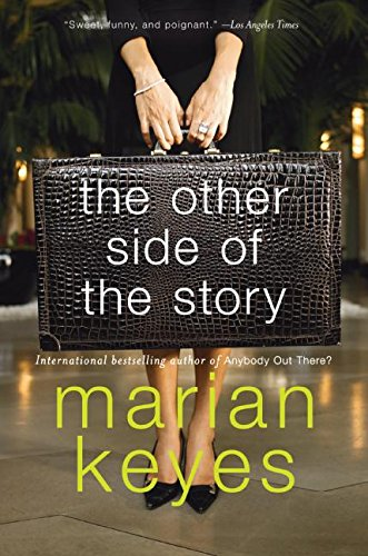 The Other Side of the Story: A Novel