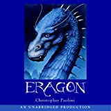 img - for Eragon: The Inheritance Cycle, Book 1 book / textbook / text book