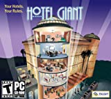 Hotel Giant jc - PC