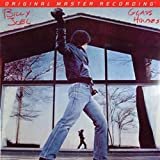 Billy Joel Glass Houses [VINYL]