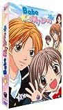 echange, troc Babe my love, année 1 - Edition Spéciale 3 DVD