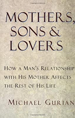 man woman relationship in sons and lovers