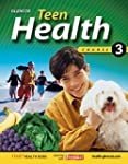Teen Health, Course 3, Student
