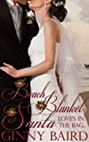 Beach Blanket Santa (Holiday Brides Series Book 4)