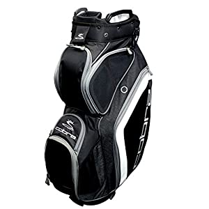 New Cobra Golf FLY-Z Cart Bag