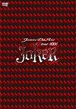"""tour 2005""""JOKER"""" [DVD]"""