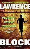 Tanner's Twelve Swingers (Evan Tanner)