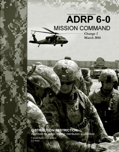 most significant change made to adrp