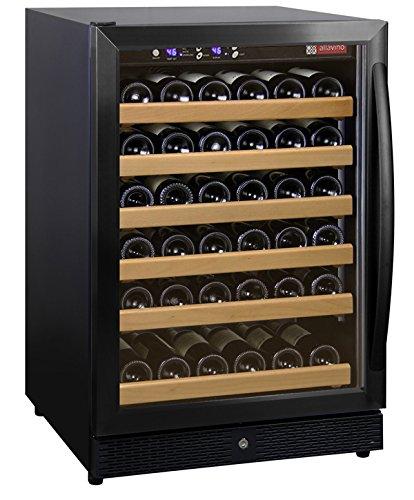 Wine Room Refrigeration Units