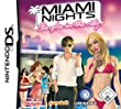 Miami Nights - Single in the City