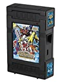 Connect Digimon Cross Arena Digimon Cross Wars TV (japan import)