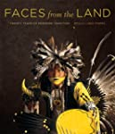 Faces from the Land: Twenty Years of...
