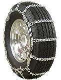 Glacier Chains H2828SC Light Truck V-Bar Twist Link Tire Chain