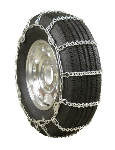 glacier chains h2828sc light truck v bar twist link tire chain vehicles parts vehicle parts. Black Bedroom Furniture Sets. Home Design Ideas