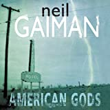 American Gods (Unabridged)