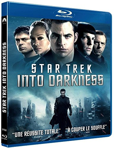 star-trek-into-darkness-blu-ray