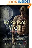 His Perfect Wolf (Mystic Wolves Book 2)