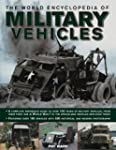 The World Encyclopedia of Military Ve...