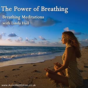 The Power Of Breathing Audiobook