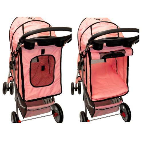 Dog Stroller For Sale Philippines