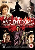 Ancient Rome The Rise And Fall Of An Empire [DVD]
