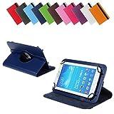 BRALEXX Universal 360° Tablet Tasche passend für Allview