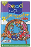 Rollercoaster Ride (Read with Ladybird)