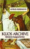 Klios Archive: Histo..