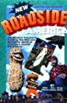 The New Roadside America: Modern Trav...
