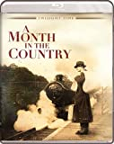 Month in the Country [Blu-ray] [Import]