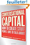 Conversational Capital: How to Create...