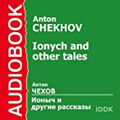 Lonych and Other Tales | [Anton Chekhov]