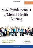 img - for Neeb's Fundamentals of Mental Health Nursing-International Economy Edition book / textbook / text book