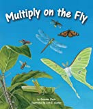 img - for Multiply on the Fly book / textbook / text book