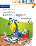 Cambridge Global English Stage 6 Acti...