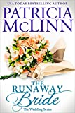 Book cover image for The Runaway Bride (The Wedding Series Book 4)