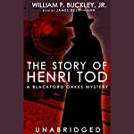 The Story of Henri Tod | William F. Buckley