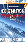 Ice Station Wolfenstein (Order of the...