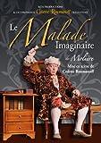echange, troc le Malade Imaginaire de Molière mis en scène par C. Roumanoff