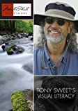 Tony Sweet s Visual Literacy: Photography Workshop