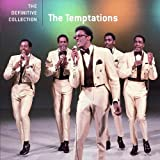 The Definitive Collectionby Temptations