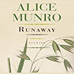 Runaway: Stories | Alice Munro