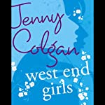 West End Girls | Jenny Colgan
