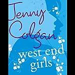 West End Girls | Jenny Colgan