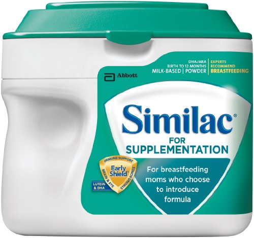 similac-supplementation-powder-232-ounce