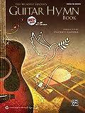 The Worship Leaders Guitar Hymn Book (Book & CD)
